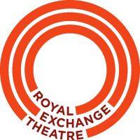 Royal Exchange_400x400