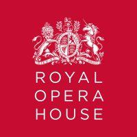 Royal Oper