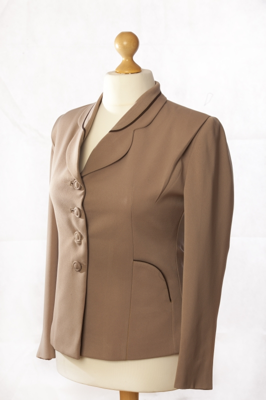 1940s Ladies suit