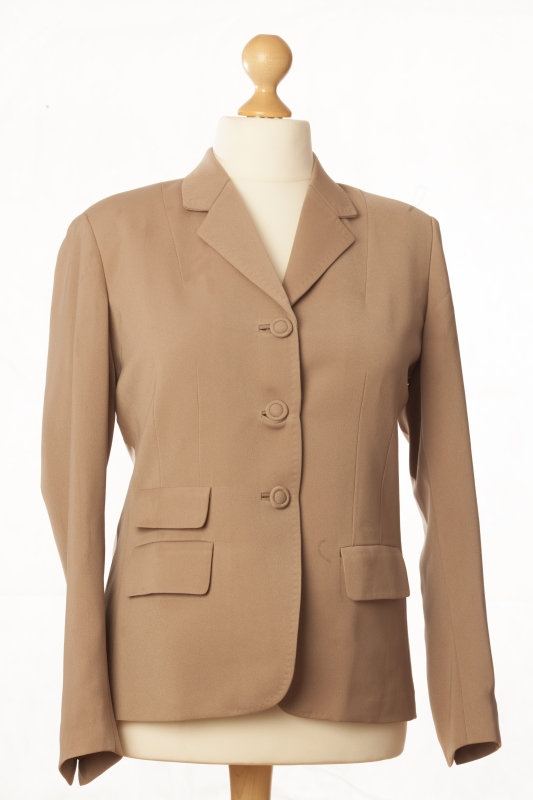 Ladies 1940s suit