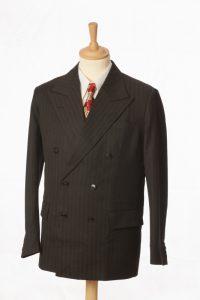 1940s suit
