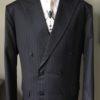 CC41 suit